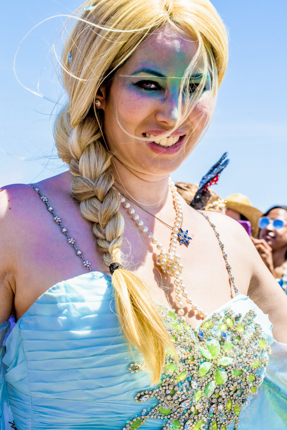 MermaidParade2018-28.jpg