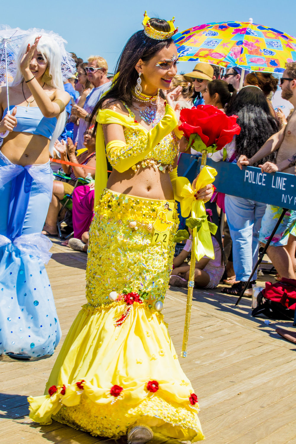 MermaidParade2018-29.jpg