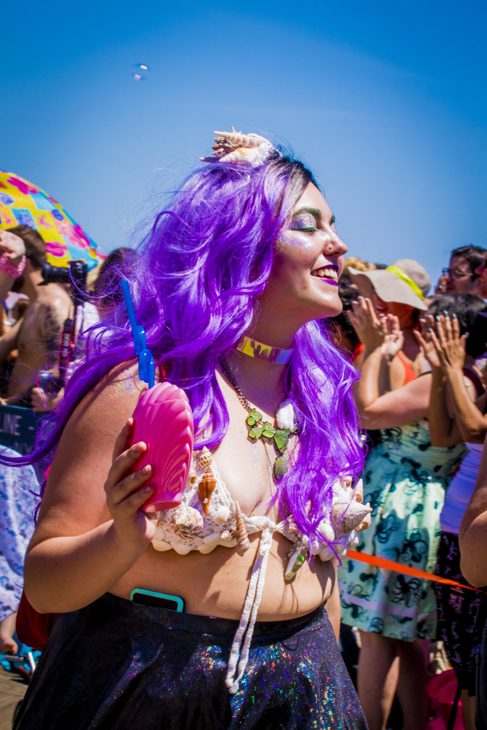 MermaidParade2018-33.jpg