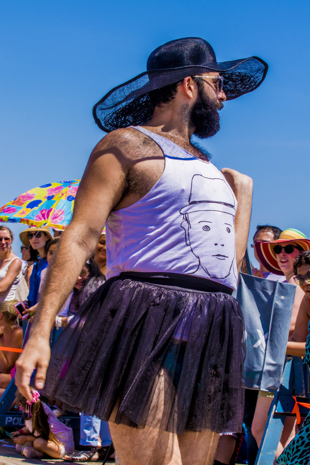 MermaidParade2018-34.jpg