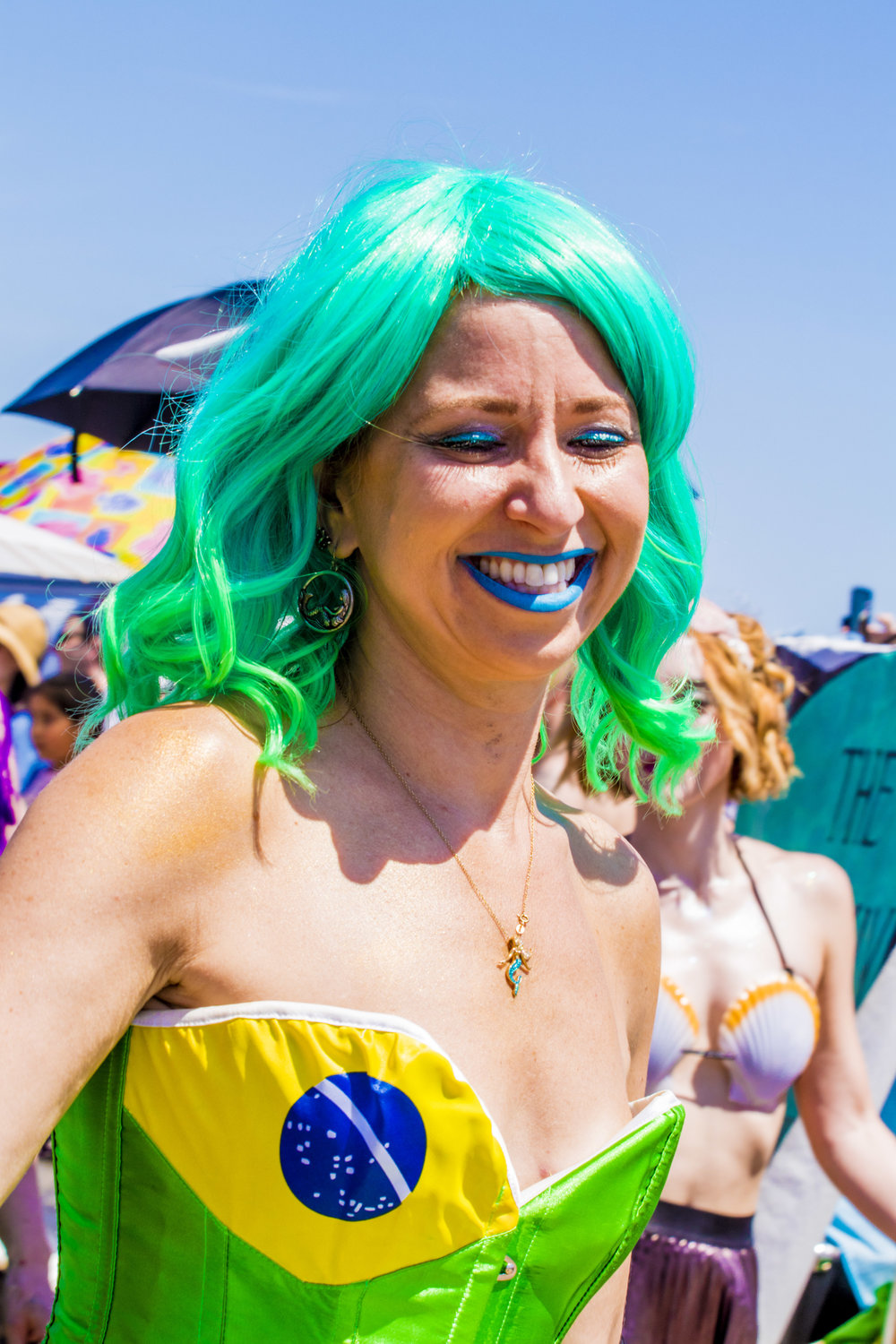 MermaidParade2018-44.jpg