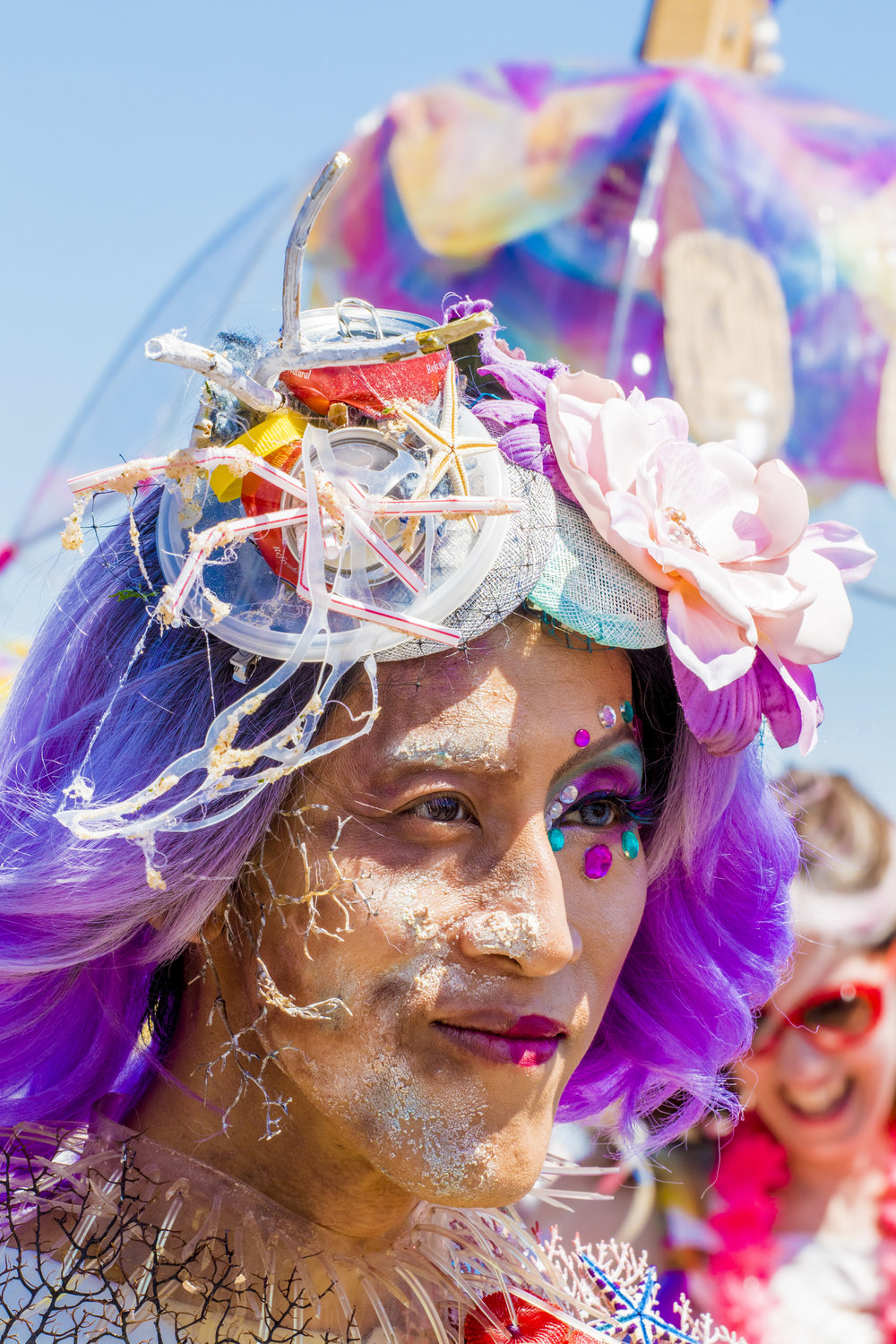 MermaidParade2018-46.jpg