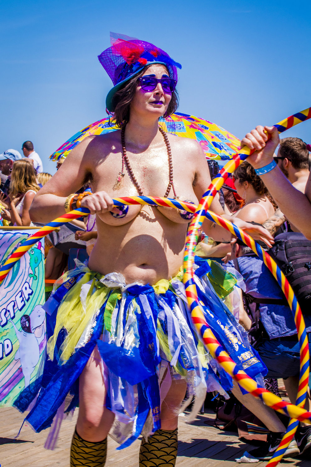 MermaidParade2018-55.jpg