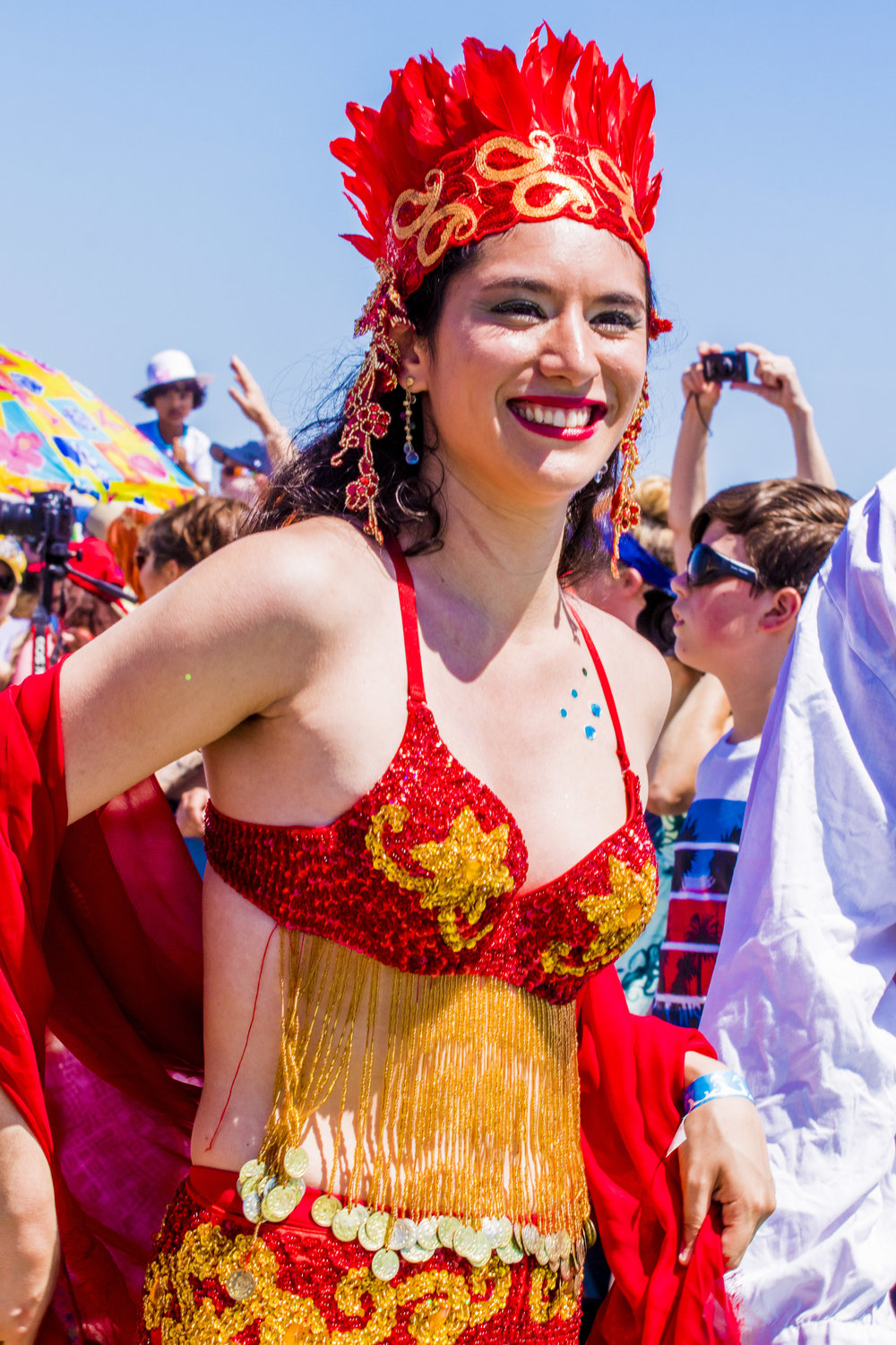 MermaidParade2018-63.jpg