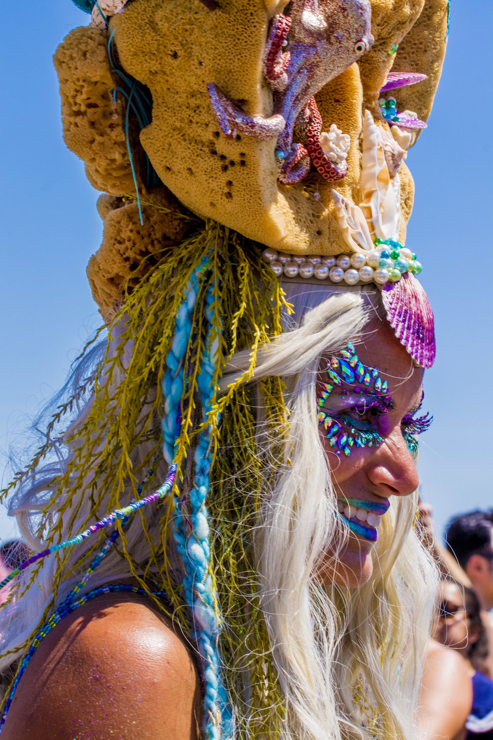 MermaidParade2018-73.jpg