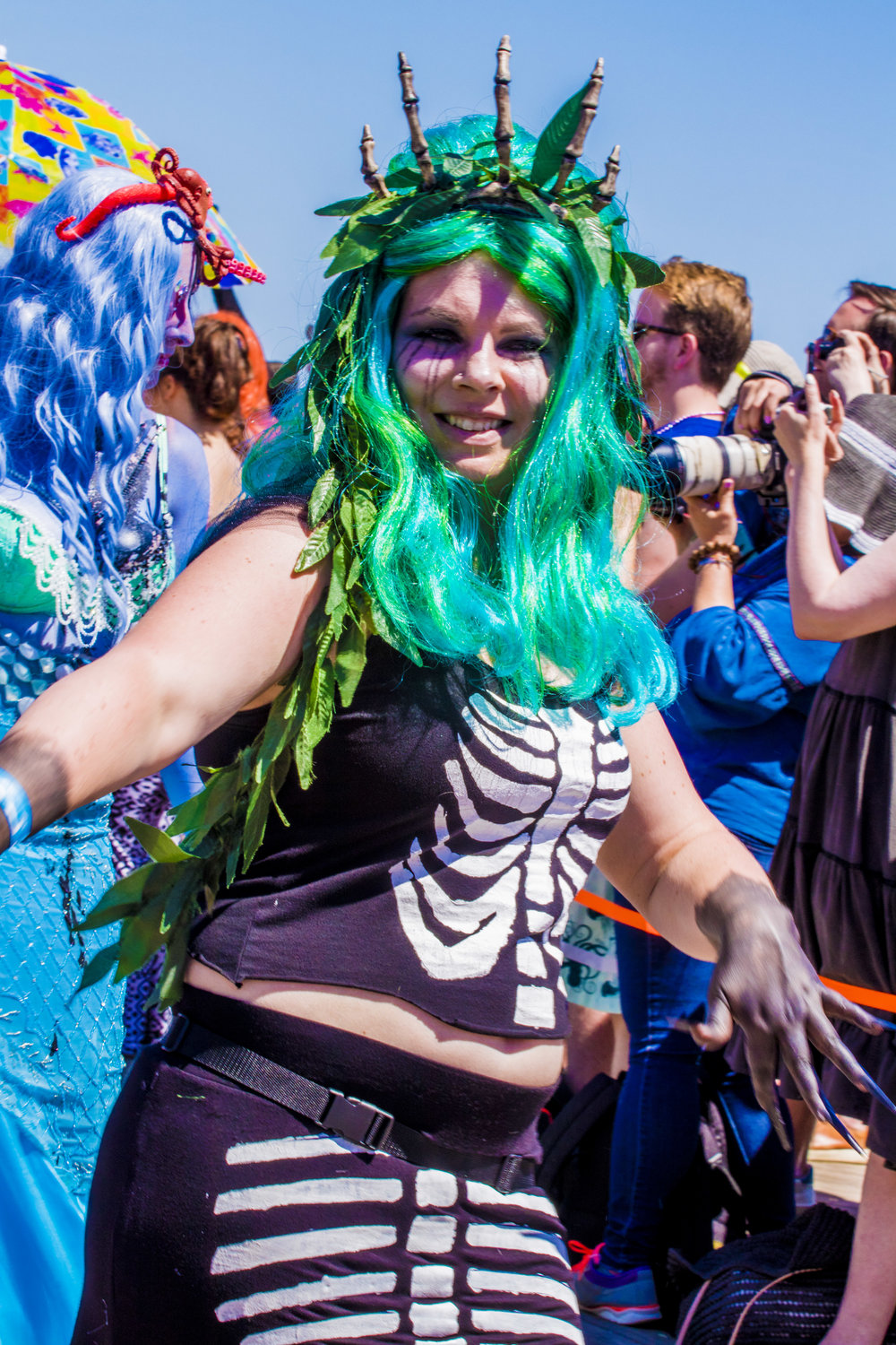 MermaidParade2018-78.jpg