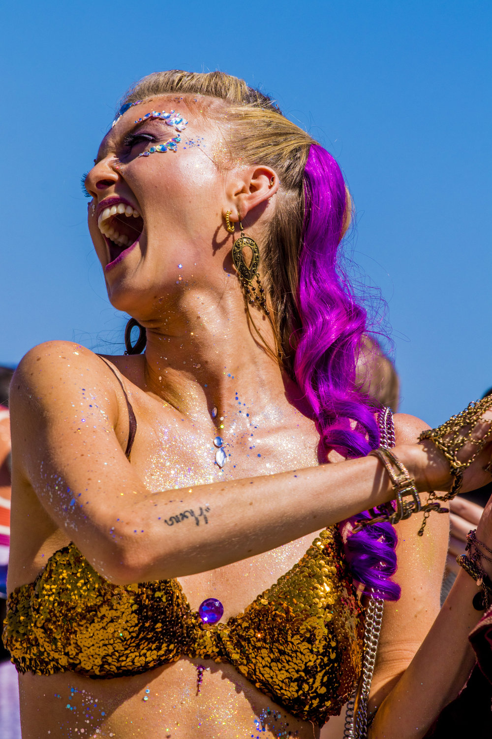 MermaidParade2018-83.jpg