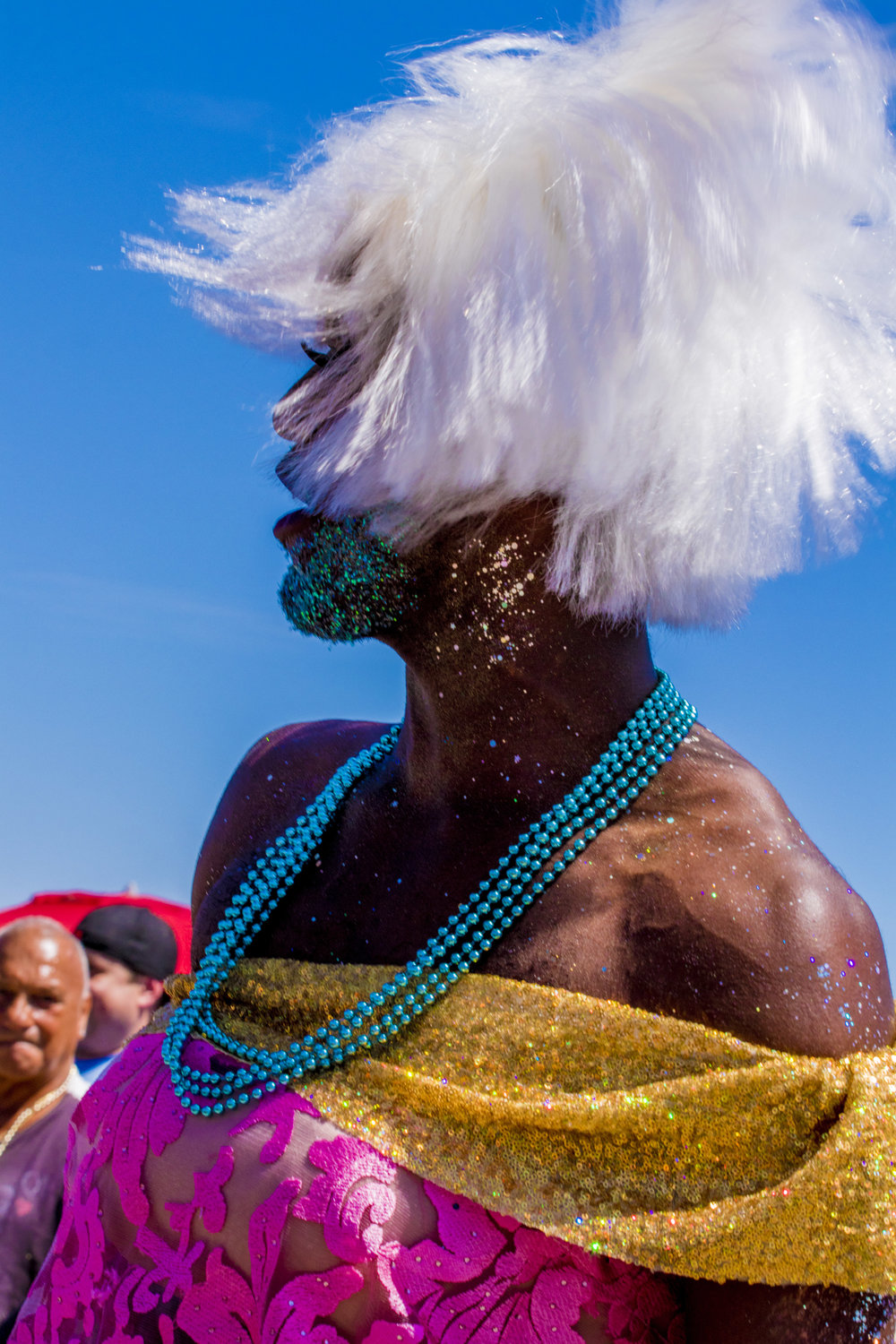 MermaidParade2018-84.jpg