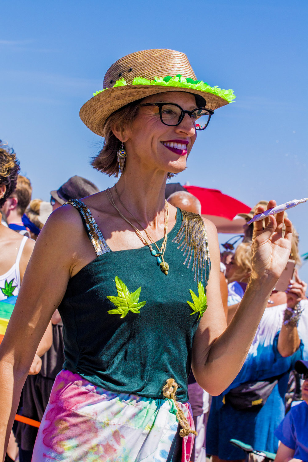 MermaidParade2018-87.jpg