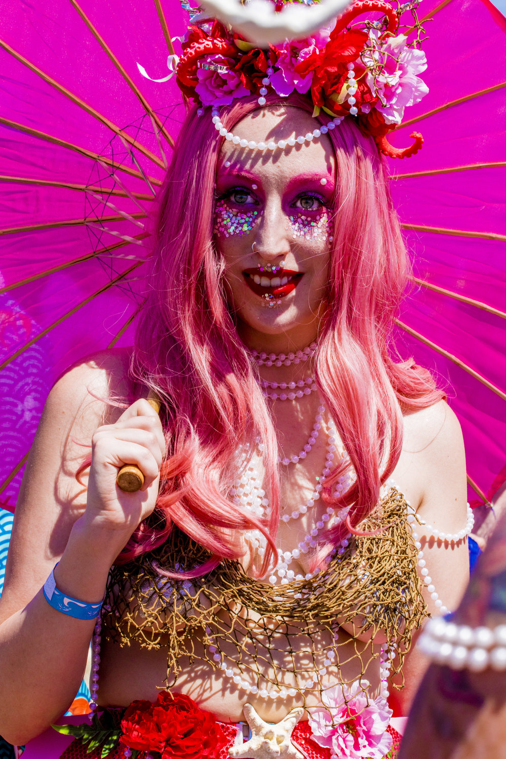 MermaidParade2018-99.jpg