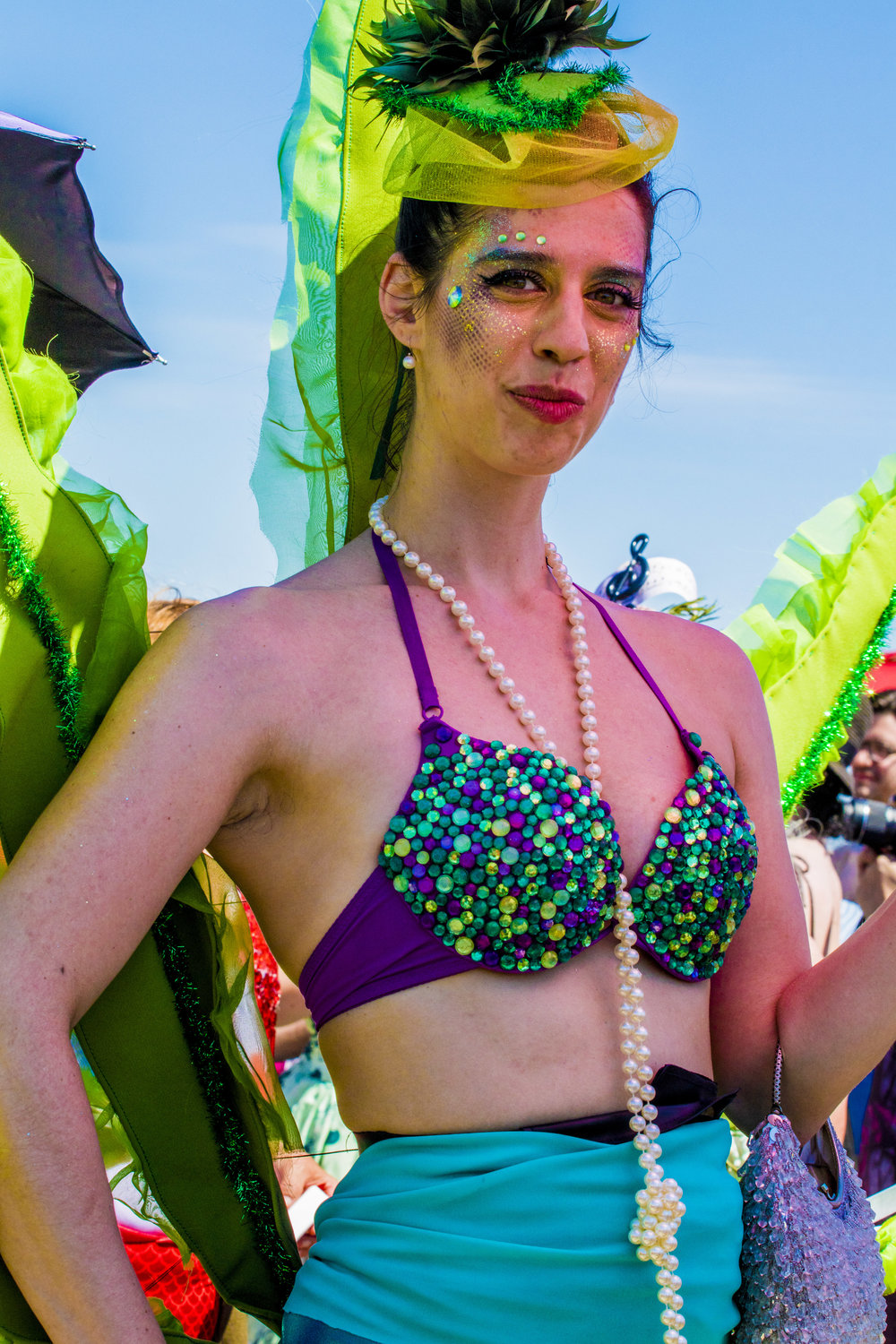 MermaidParade2018-101.jpg