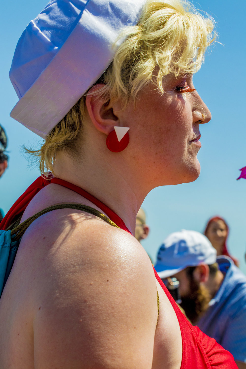MermaidParade2018-100.jpg