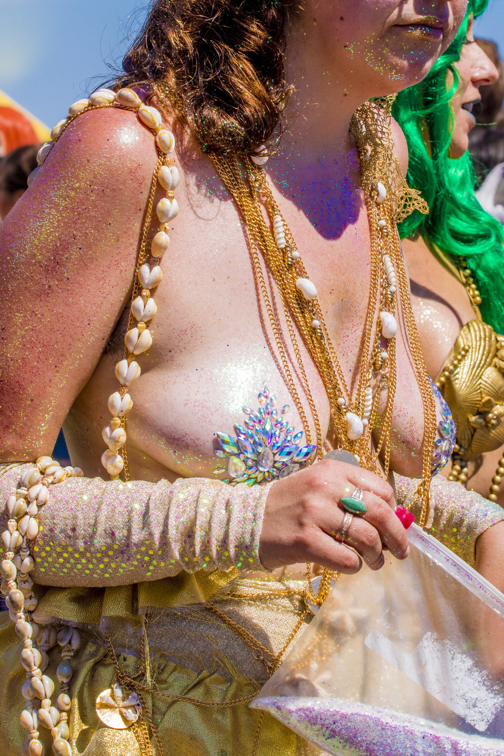 MermaidParade2018-103.jpg