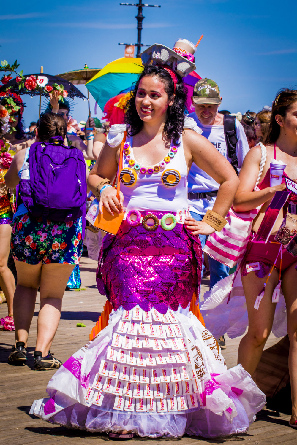 MermaidParade2018-104.jpg