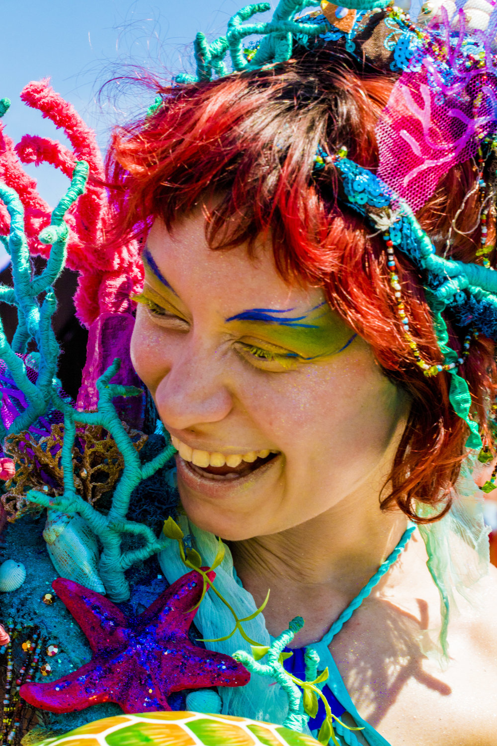 MermaidParade2018-102.jpg