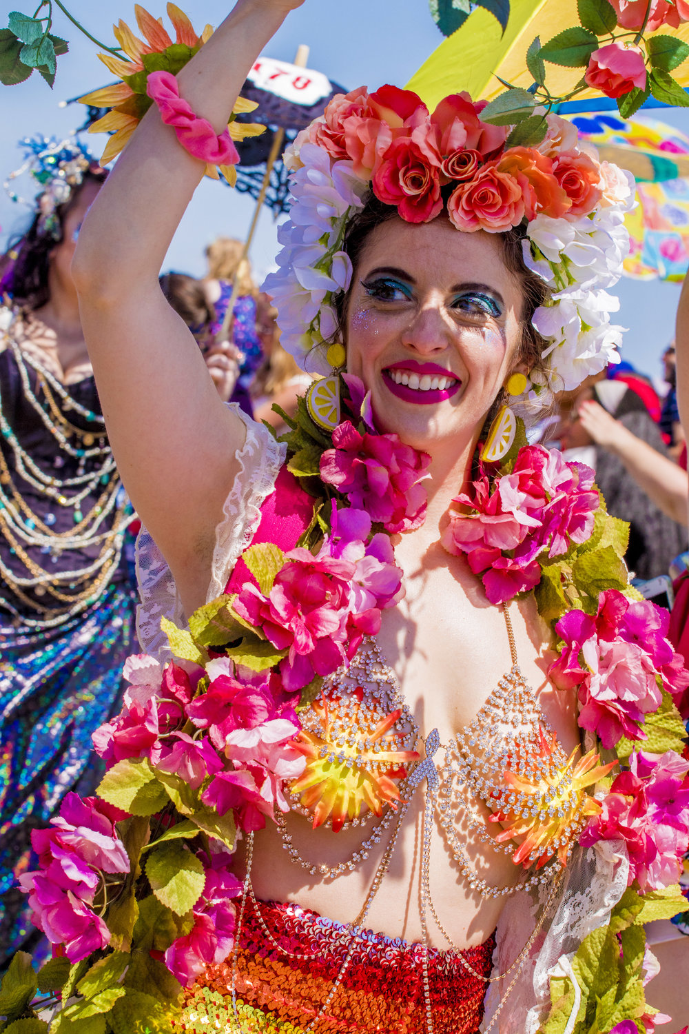 MermaidParade2018-105.jpg