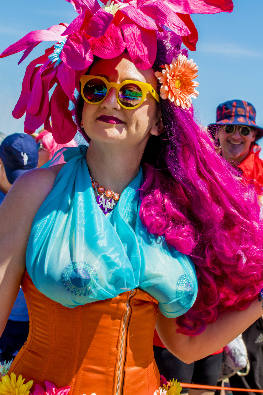 MermaidParade2018-109.jpg