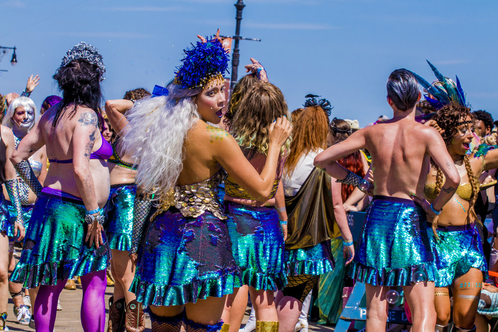 MermaidParade2018-114.jpg