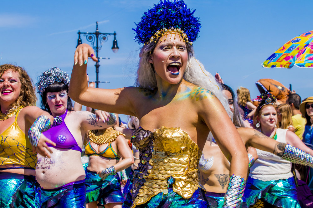 MermaidParade2018-115.jpg