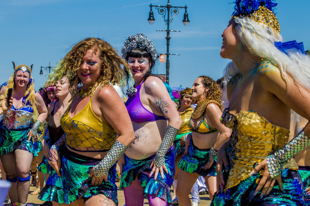 MermaidParade2018-117.jpg