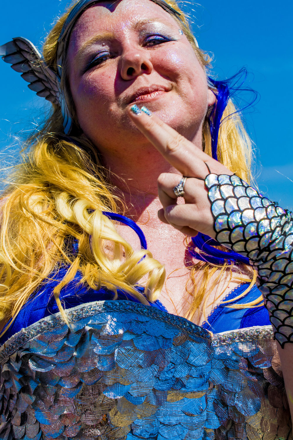 MermaidParade2018-119.jpg