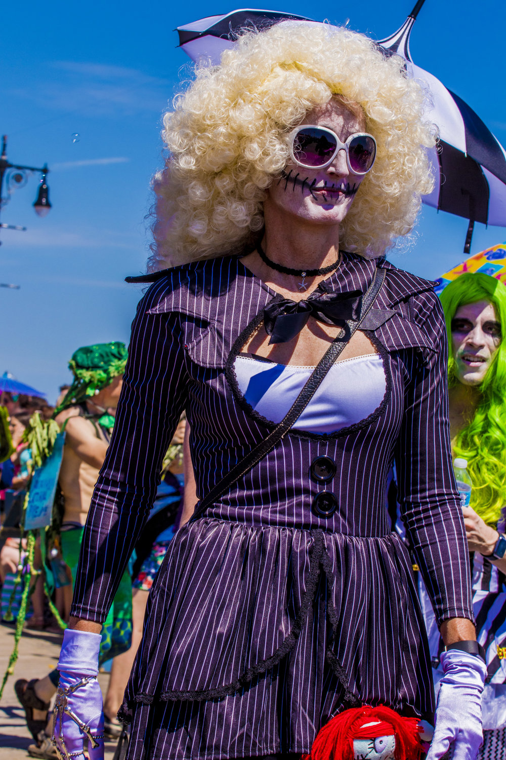 MermaidParade2018-134.jpg