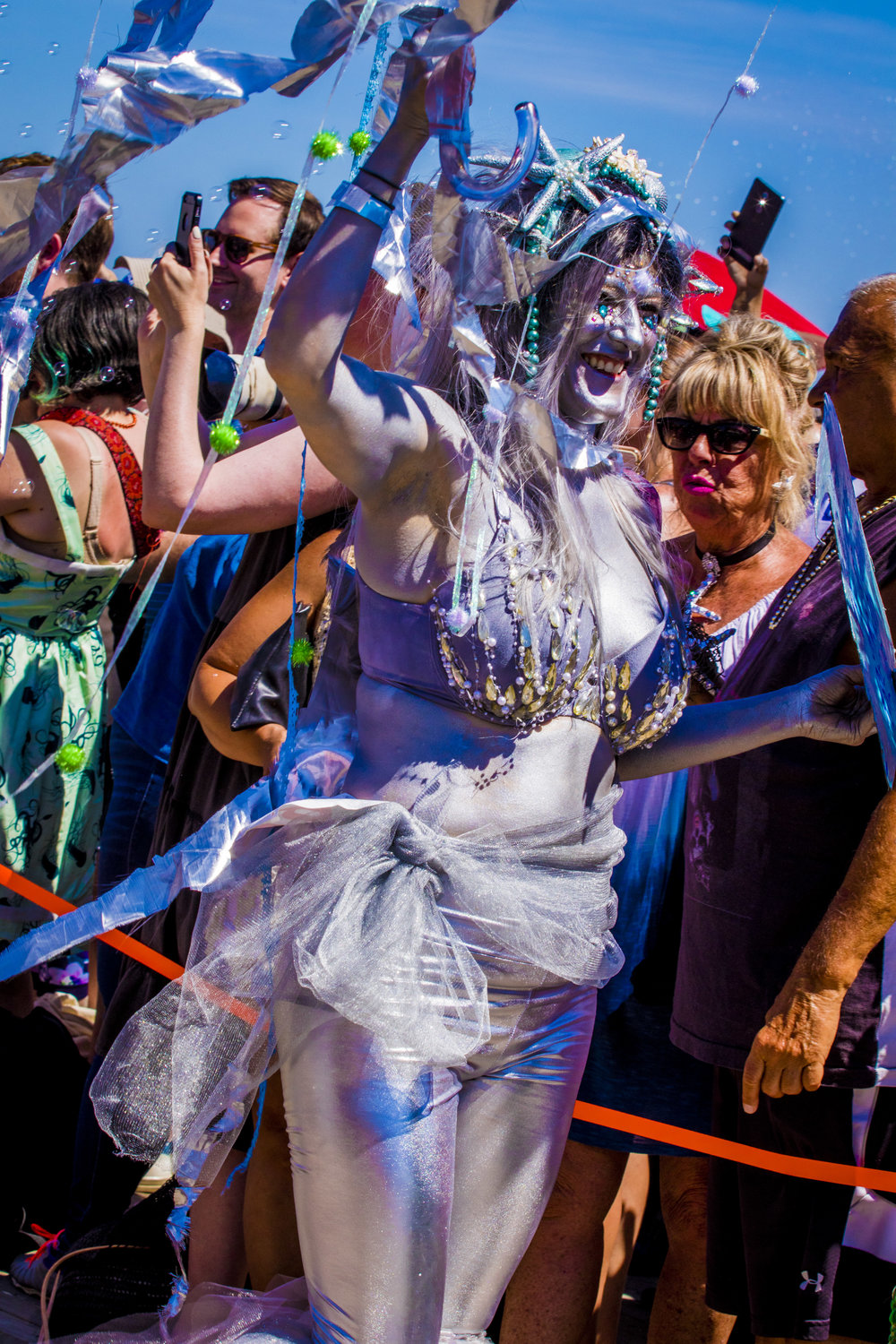 MermaidParade2018-136.jpg