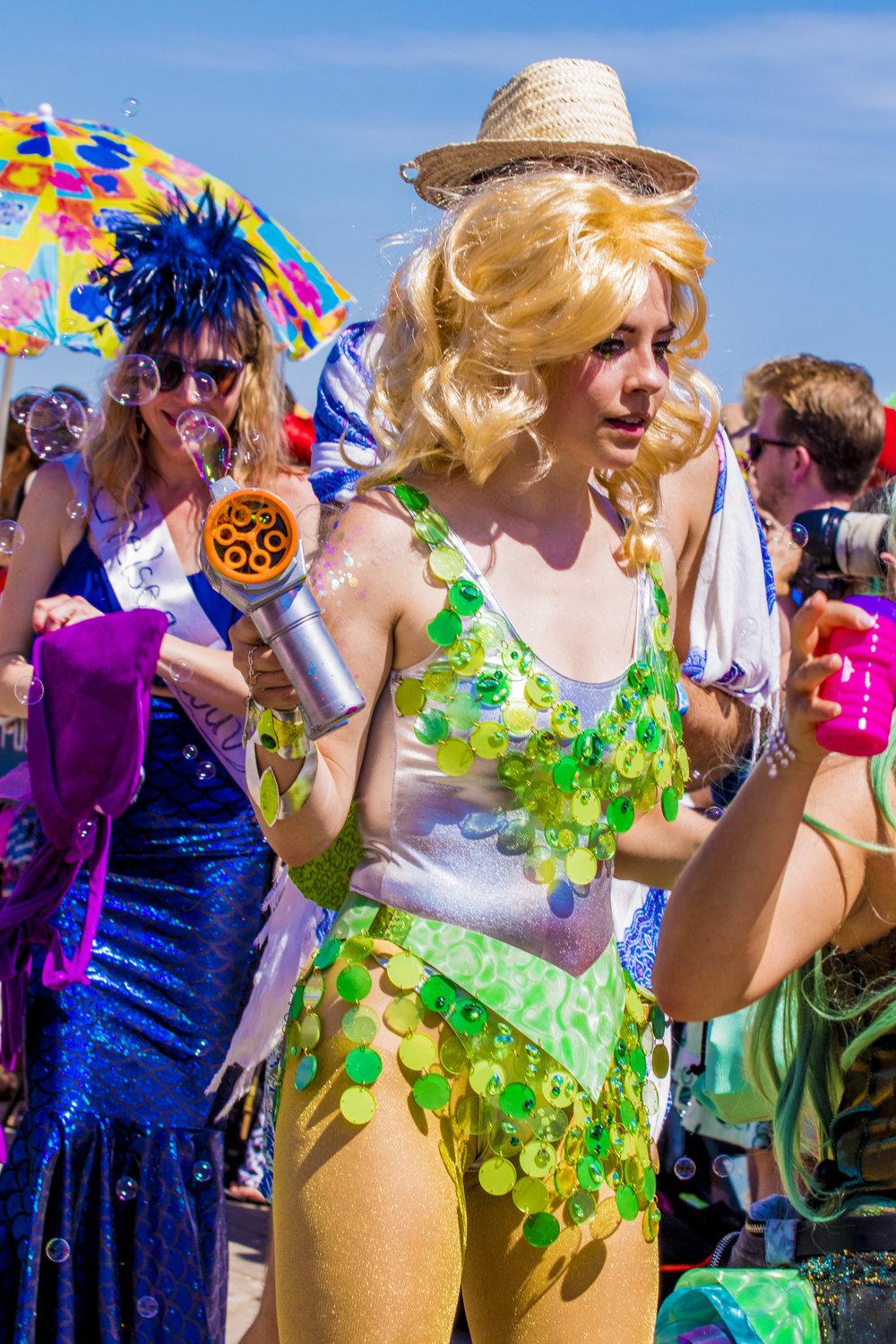 MermaidParade2018-140.jpg