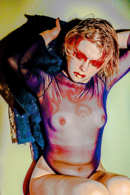 Flamboyance-3.jpg