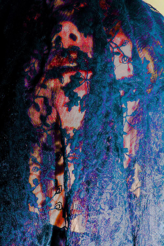 Flamboyance-10.jpg