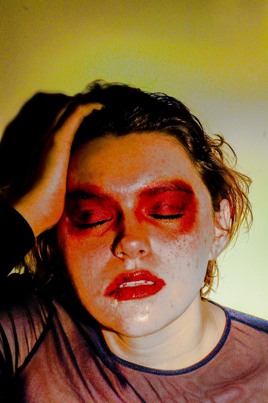 Flamboyance-12.jpg