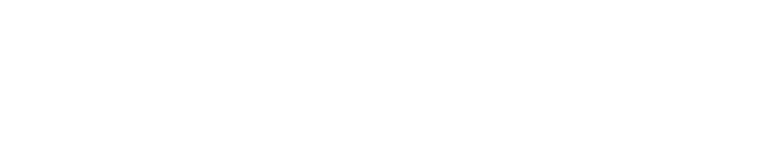 Morrison Family Charitable Foundation