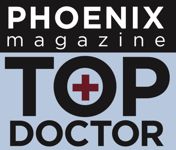 Phx Top Docs