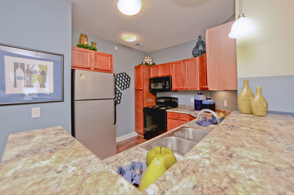 5-Apartments-in-Westfield-Carme-Noblesville-Union-Street-Flats-Kitchen.jpg