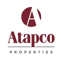 atapco.png