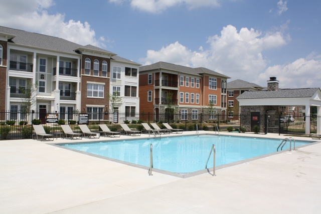 Apartments Indianapolis Legacy Legacy Pool.jpg