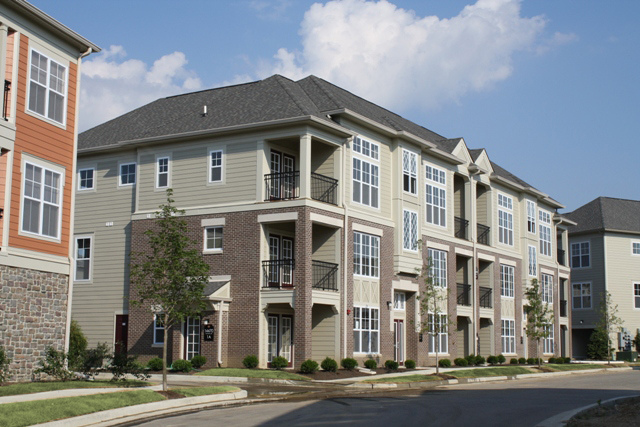 Apartments Indianapolis Legacy X Windows Bld.jpg