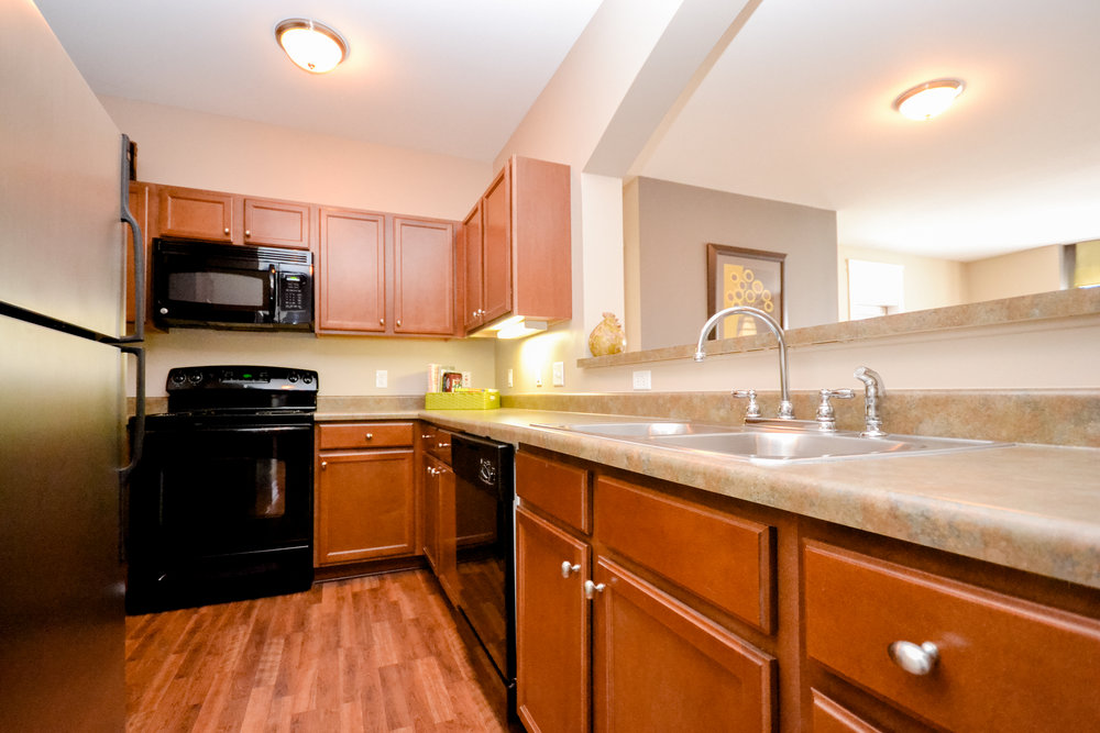 Legacy PH1 - model kitchen (apartment).jpg