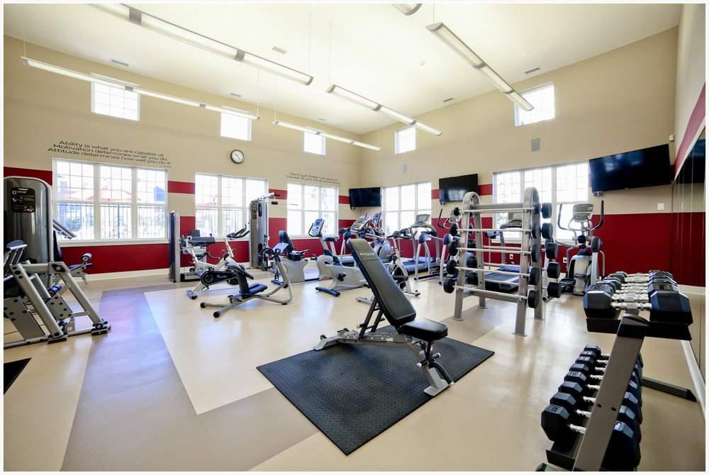Hamilton - Workout facility 1 (amenities).jpg