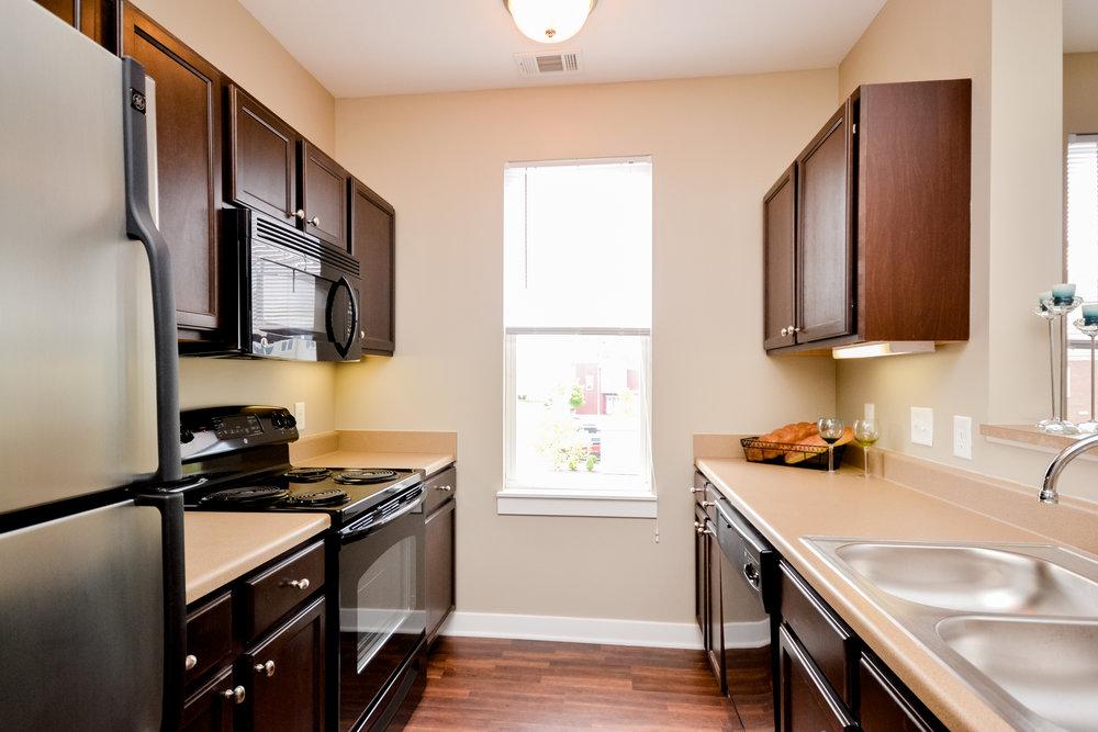 District - model kitchen (apartment).jpg