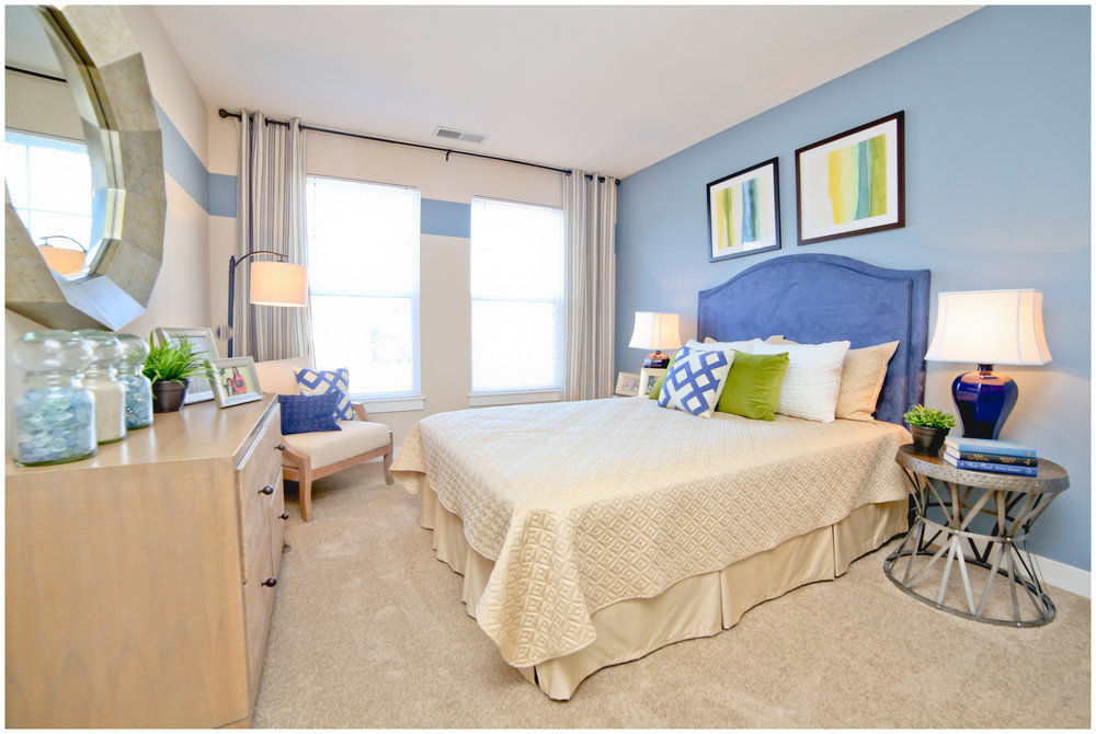USF - model bedroom 1 (apartment).jpg