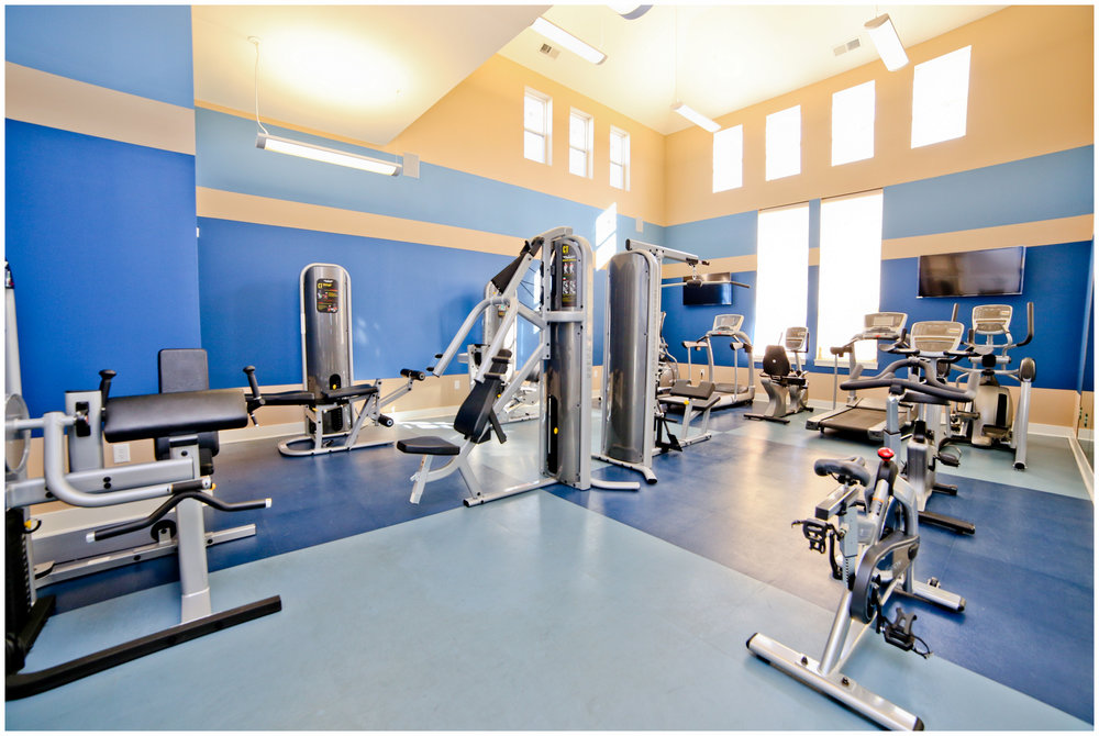 USF - workout facility 1 (amenities).jpg