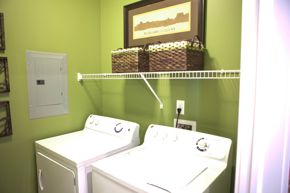 Ivy - model laundry room (apartment).JPG