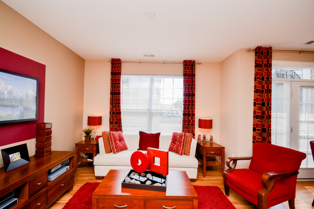 Waverley - model living room (apartment).jpg