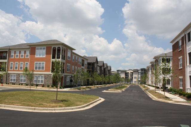 2 Apartments Carmel Noblesville Fishers Legacy Main Blvd.jpg