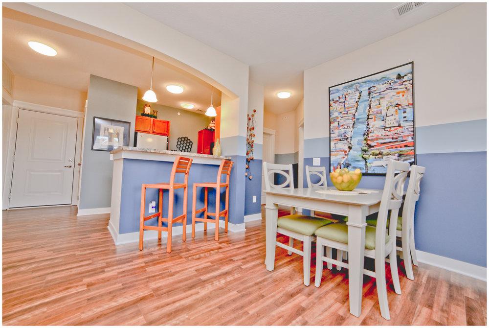 USf - model dining area (apartment).jpg