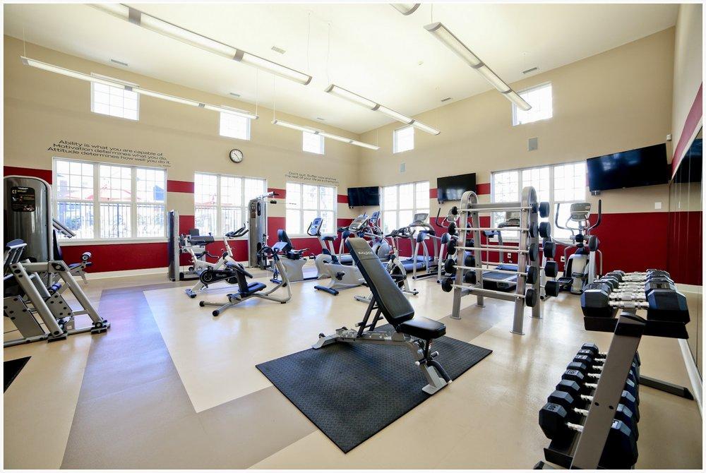 Hamilton - Workout facility 1 (amenities).jpg