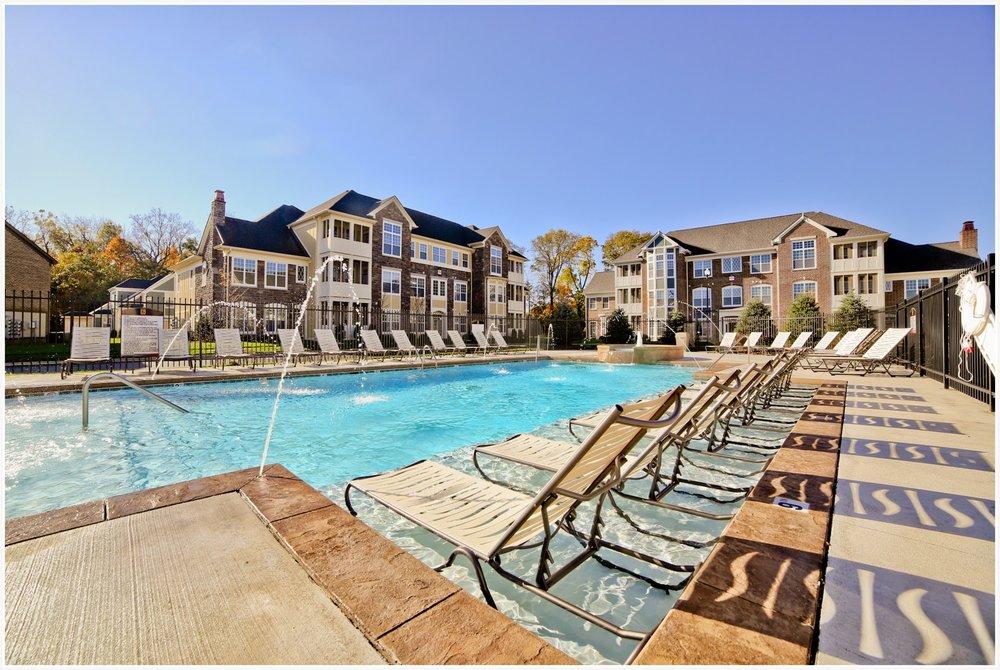 Hamilton - pool (amenities).jpg