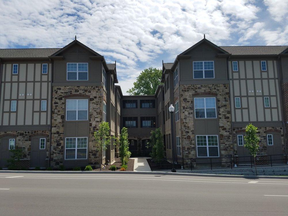 Walnut Buildings 3 - Bloomington.jpg