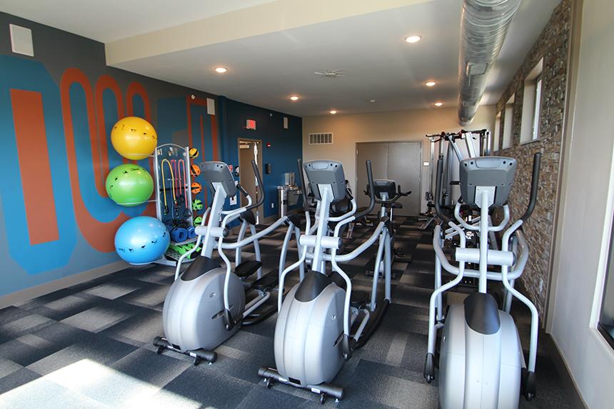 Park 66 Flats - workout facility.jpg